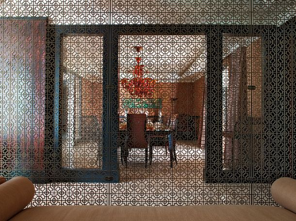the 51 best images about transparent walls on pinterest