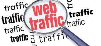 Web Sitesi Blogların Ziyaretçi Sayısını Arttırma Yolları