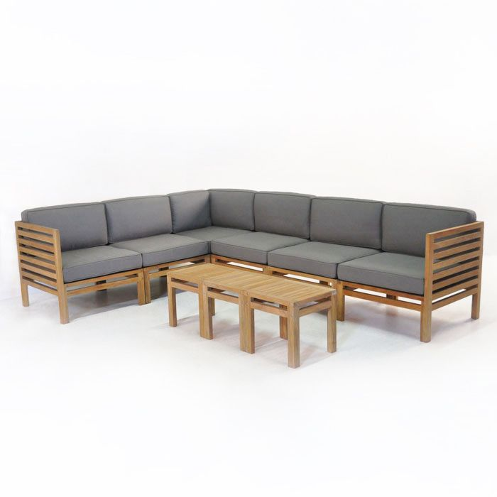 Best Outdoor Seating Collections Images On   Outdoor