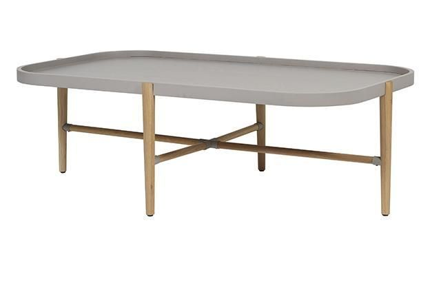 Globewest coffee table, DesignTwins