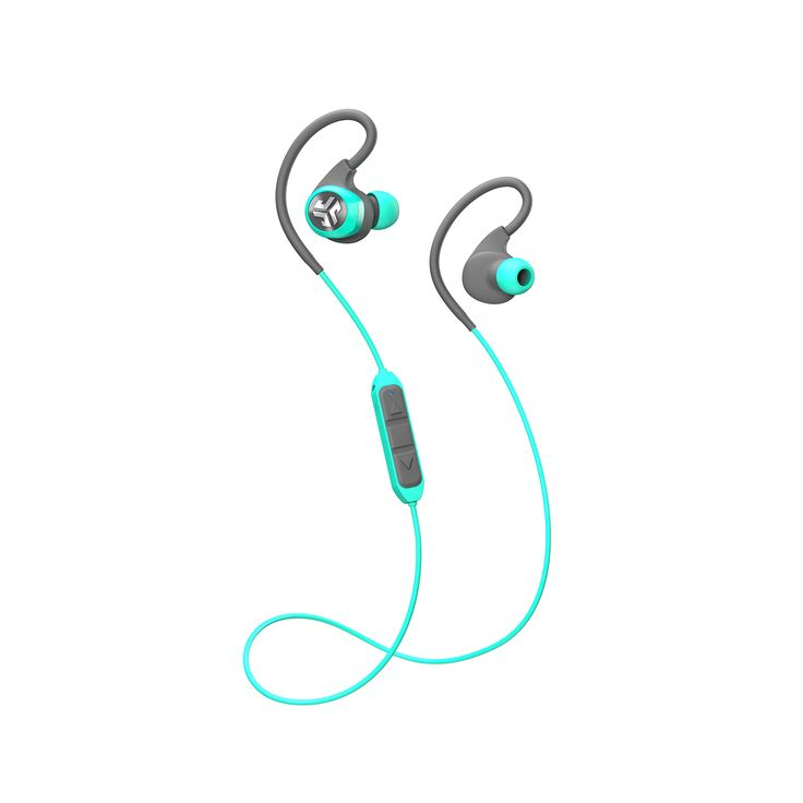 Gift Guide - Best Gifts For Her - Epic2 Bluetooth Wireless Sport Earbuds | JLab Audio