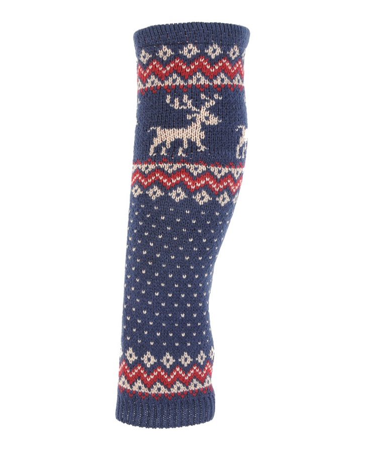never doubt the cozyness of a moose/elk/or reindeer $9