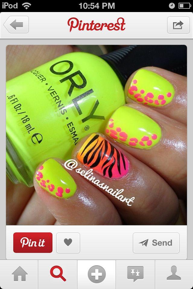 23 best My board images on Pinterest | Estilos de maquillaje ...