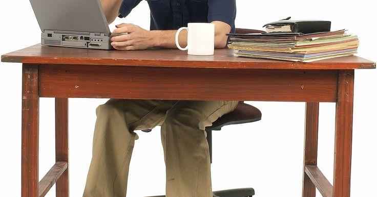 Cómo arreglar una barra espaciadora que se queda pegada en mi portátil Sony. Las teclas de una computadora que se quedan pegadas pueden dificultar la escritura de un correo electrónico o un documento de texto. Si la barra espaciadora en tu computadora portátil Sony no está rebotando como debe ser, es muy probable que necesite un poco de limpieza. Incluso si no has derramado algo o si no comes alrededor de tu portátil, años ...