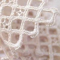 Más de 1000 imágenes sobre Hardanger embroidery en Pinterest