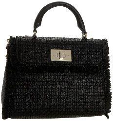 Designer Bag - Kate Spade