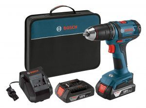http://top10bestproduct.com/top-10-best-cordless-drill-reviews/