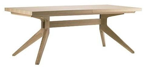 Dwr Dining Table For The Home Pinterest