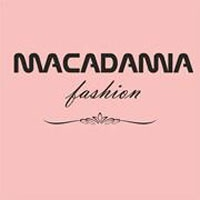 Vintage Style is all around...Macadamia Fashion @ G-Likes.Gr