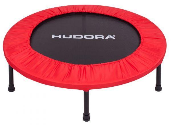 HUDORA - Trampolin 91 cm