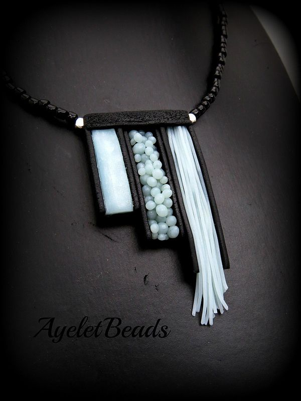 www.facebook.com/ayeletbeads come and visit my page