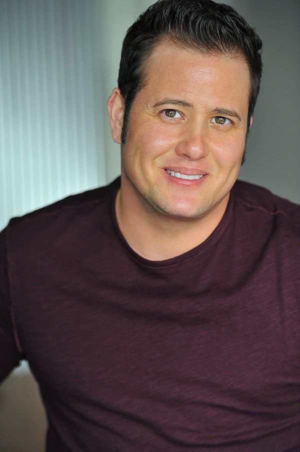 Jun 2014 photo of Chaz Bono.  born as Chastity Bono (Sonny  Cher's daughter) I truly admire Chaz, good for him to forge ahead. Awesome story, awesome person and he has an awesome Mom. :)