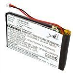 From 8.75 Replacement Battery For Garmin Nuvi 600 Nuvi 610 Nuvi 610t Nuvi 650 Nuvi 660 Nuvi 660 Fm Nuvi 670 Nuvi 680