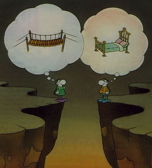 Cartoons de Mordillo   Andhora's Blog