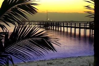 River Palm Cottages & Fish Camp- Jensen Beach, Florida