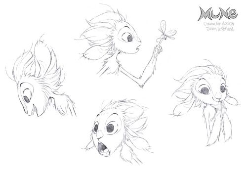 Character Design Hourly Rate : Pin by mike joyner on animals creatures pinterest