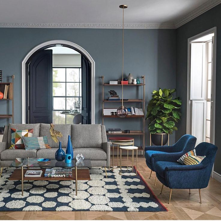 Find Modern Furniture And Home Decor Featuring Inspiring Designs And Colors  At Your SUMMIT NJ West Elm Furniture Store In Summit, NJ.