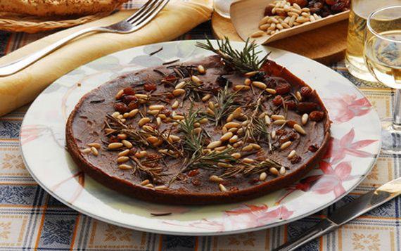 Le castagne in 5 ricette - Piattoforte