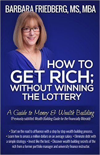 Learn basic #money & #debt management. Get a simple #investment plan. Not a get-rich-quick scheme but a step-by-step lifestyle guide to #wealth building.