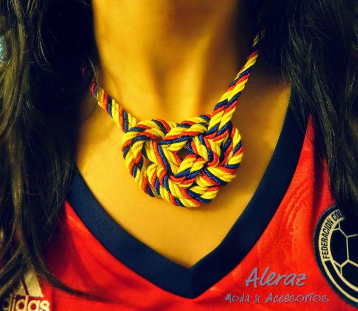 #Colombia #MundialBrasil2014 #mujer