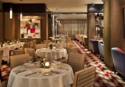 Check out Luxury Attaché's Top 5 Power Breakfast spots perfect for New York's busy bees and early bi