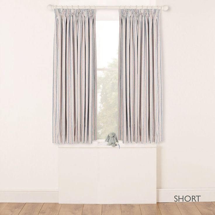 The 25 Best Nursery Blackout Curtains Ideas On Pinterest Bedroom Blackout Curtains Diy