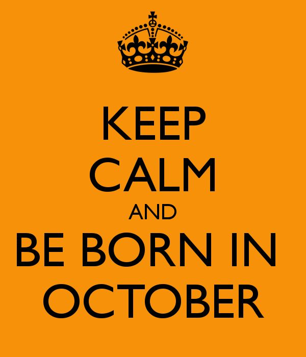 October Birthday Ecards ~ Best october images on pinterest happy birthday greetings wishes and b day