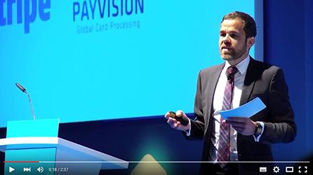 Preparing for an 'omni' world with ACI Worldwide [video] - http://wp.me/p6aRMd-1z0