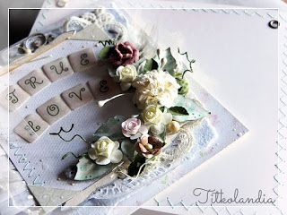 """I added """"TiTkolandia: ...o korbie - a może i o motywacji :)"""" to an #inlinkz linkup!http://titkolandia.blogspot.com/2015/06/o-korbie-moze-i-o-motywacji.html"""