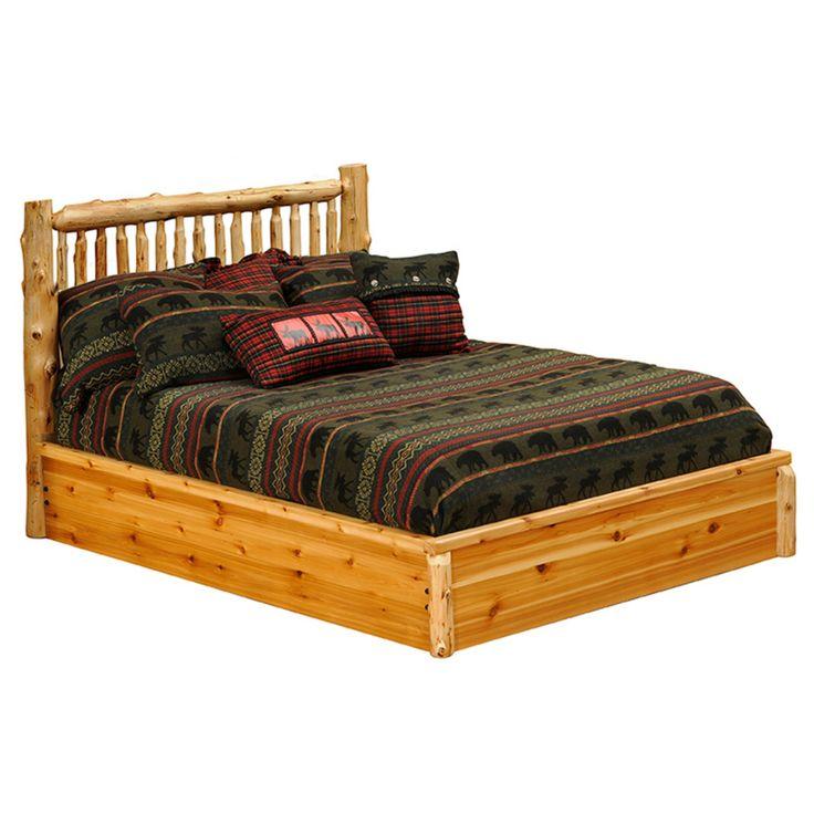 best 25 platform beds for sale ideas on pinterest king headboards for sale king size bed. Black Bedroom Furniture Sets. Home Design Ideas