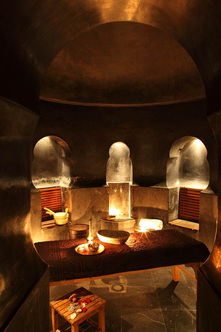 les 25 meilleures id es concernant hammam marocain sur pinterest hammam nice vol hotel. Black Bedroom Furniture Sets. Home Design Ideas