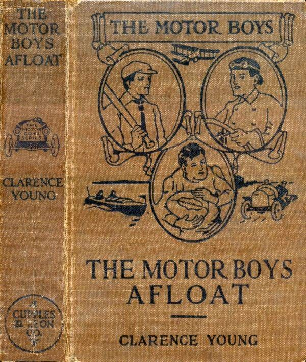 The Motor Boys Afloat or, The Stirring Cruise of the Dartaway free ebooks downloads on   http://www.bookchums.com/free-ebooks/the-motor-boys-afloat/NjA0NDc=.html