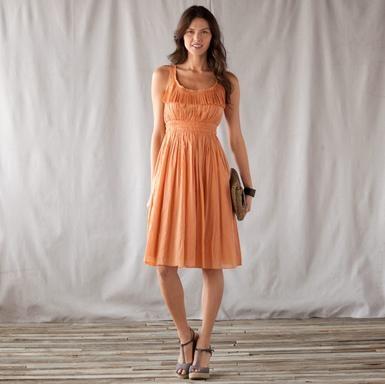 Sempra Summer Dress (Sundance, $128): Dress Sundance, Summer Dresses, Summer Dress Layers, Sempra Summer, Style, Clothes, Woman Clothing, Summer Dress From, Products