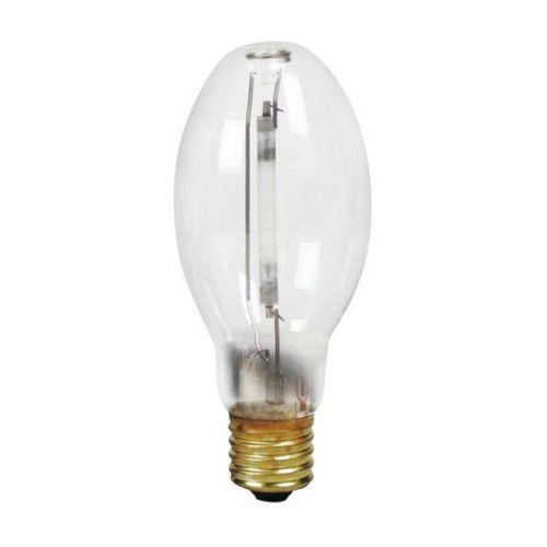 PHILIPS 150W 100V ED28 E39 HID High Pressure Sodium Light Bulbs