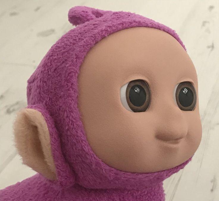 10 best Bath Toys images on Pinterest | Bath toys, Children toys and ...