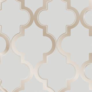 Wall Paper Designs best 25+ modern wallpaper designs ideas on pinterest | modern