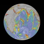 Scientists at the University of Liverpool have found evidence of an ancient micro-continent buried beneath the Indian Ocean which formed in the last 16 millions years.This ancient precambrian continent, named Mauritia, extends more than 1500 km in length from the Seychelles to the island of Mauritius and contains rocks as old as 2,000 million years.According toProfessor Nick Kusznir,who led the University of Liverpool's processing and analysis of satellite gravitational field anomalies…