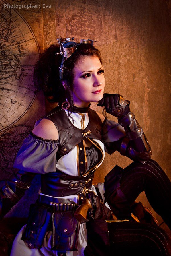 #cosplay #girl #steampunk #steampunkgirl #style #стимпанк #девушки #косплей #steampunk #girl #photo #fashion #costumes #photo #fashion #costumes #gothic #flowers #inspiration #color #Dress #Model #photostudio #MUAH #makeup #steampunk-girls #steamgirls #steampunkstyle #Lady #leather #victorian #scifi #brass #corset #style #steampunkfashion #steampunklady #cosplay #geek #geekgirl #goth #castleparty #model #altmodel #festival #fun #модель #мода #корсет #стим