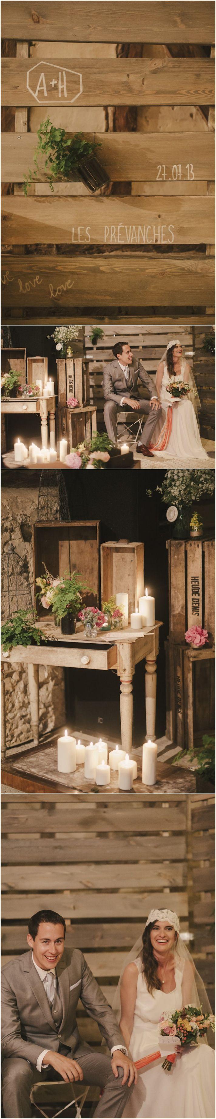 ©Lovelypics - mariage - Manoir des Prevanches - Normandie - Made in You - Le blog de Madame C