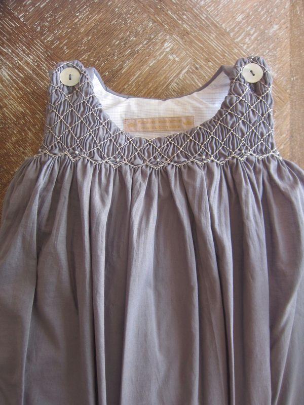 couture enfants ides couture couture bebe vtements enfants couture coussins pervenche moutarde chambre baby3 bal gmeci vetements fille