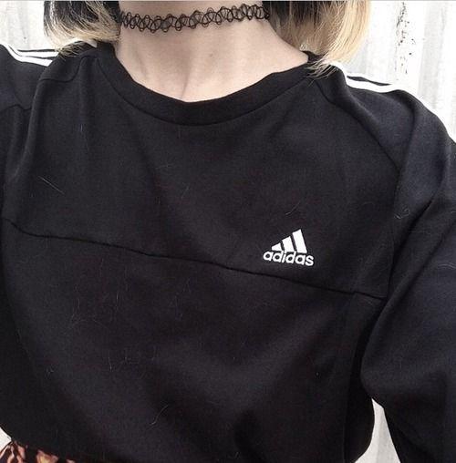 adidas backpack tumblr