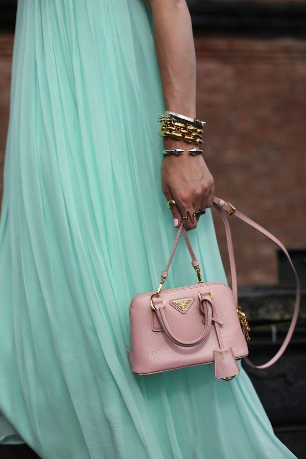 blue prada clutch - prada mini saffiano crossbody bag, Borsa tracolla vernice Prada ...