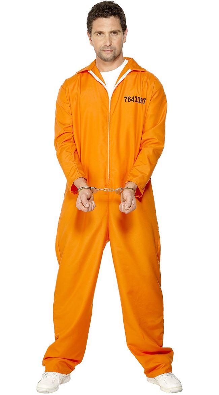 8b882383ab4f Image result for prison jumpsuit
