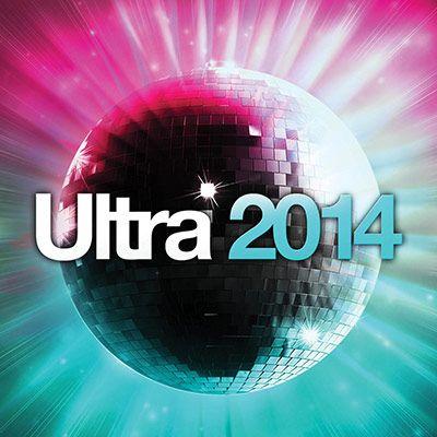 #Ultra2014 #UltraMusic #LikeableDesign #MartijnKoudijs #GraphicDesign #CDCovers #CDDesign www.likeable.nl http://youtu.be/fL3U9Ma33j8