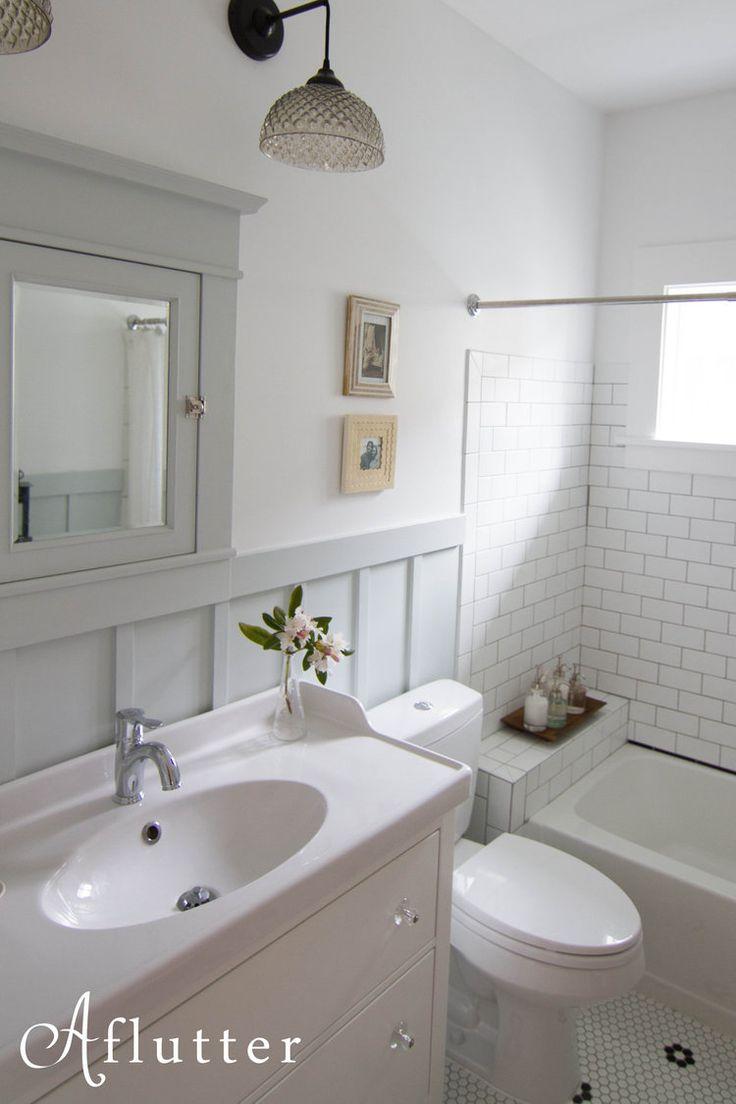 Best House Bathe Images Onbathroom Ideas Room