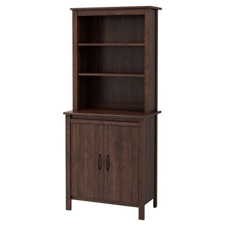 gallery wonderful bathroom furniture ikea. BRUSALI High Cabinet With Door - Brown IKEA £115 Gallery Wonderful Bathroom Furniture Ikea S