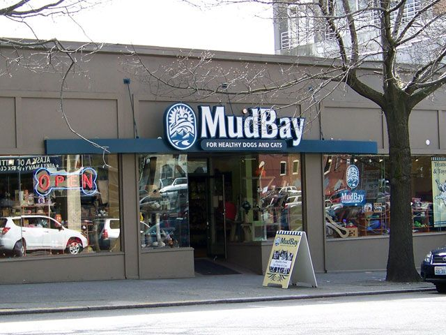 Natural Pet Food Seattle Belltown Mud Bay Natural Dog Cat Foods Pet Supply Stores Seattle Be Natural Pet Food Natural Pet Supplies Pet Supply Stores