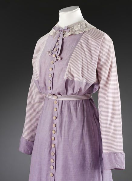 1500 best vintage fashion boudoir at home images on