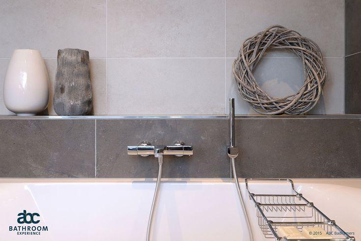 76 besten Badkamer Bilder auf Pinterest   Badezimmer ...