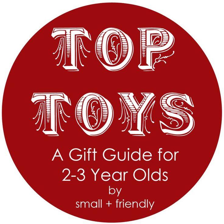 die besten 17 ideen zu geschenk 2 j hrige auf pinterest geschenke f r 2 j hrige geschenke f r. Black Bedroom Furniture Sets. Home Design Ideas